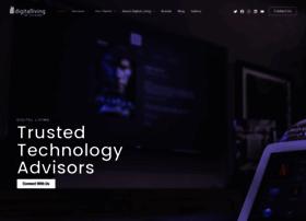 digitallivingpro.com