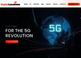 digitallocations.com