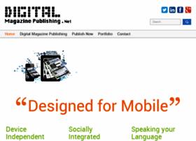 digitalmagazinepublishing.net