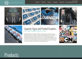 digitalmagicsigns.com