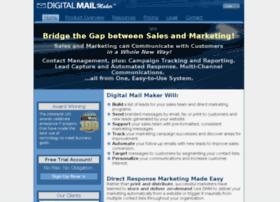 digitalmailmaker.com
