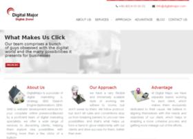 digitalmajor.com