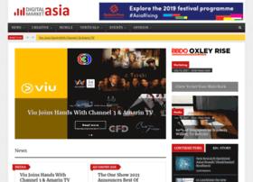 digitalmarket.asia