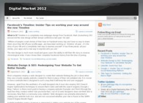 digitalmarket12.wordpress.com