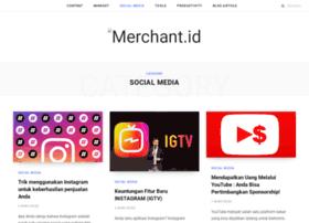 digitalmarketer.id