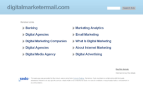 digitalmarketermail.com