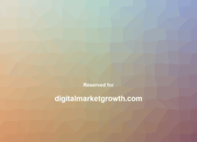digitalmarketgrowth.com