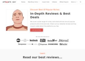 digitalmarketing-glossary.com