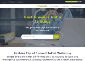 digitalmarketing.captora.com