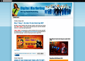 digitalmarketing.inet.vn