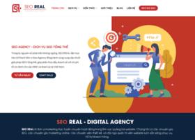 digitalmarketing.info.vn
