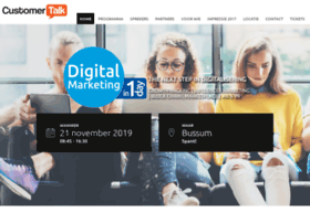 digitalmarketing.nl