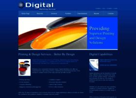 digitalmarketing1.com