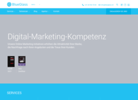 digitalmarketing2013.ch