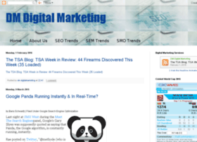 digitalmarketingdm.blogspot.in