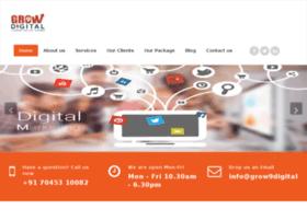 digitalmarketingmumbai.com
