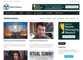 digitalmarketingnewz.com