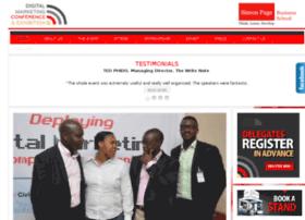 digitalmarketingnigeria.com
