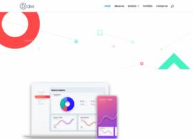 digitalmarketingpro.co.in