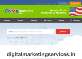 digitalmarketingservices.in