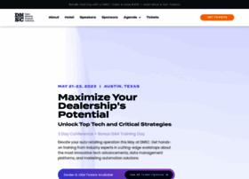 digitalmarketingstrategies.org