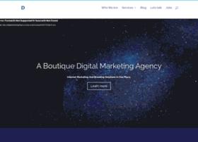 digitalmarketingstream.com