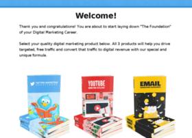 digitalmarketingwithshahin.com