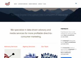 Digitalmarketingworks.com