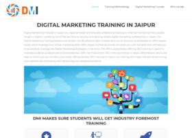 digitalmarketinstitute.com