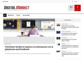 digitalmarketla.com