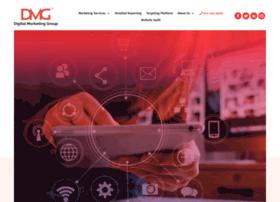 digitalmarkgroup.com