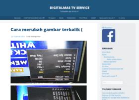 digitalmas.wordpress.com