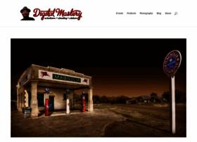 digitalmastery.com