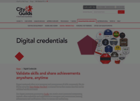 digitalme.co.uk