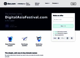 digitalmediaawardsasia.com