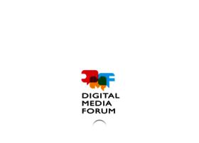 digitalmediaforum.me