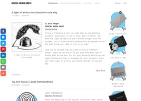 digitalmediaghost.com