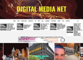 digitalmediaonlineinc.com
