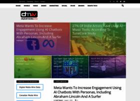 digitalmediawire.com