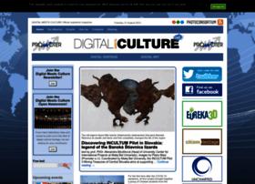 digitalmeetsculture.net
