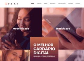 digitalmenu.com.br