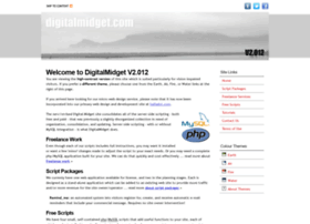 digitalmidget.com