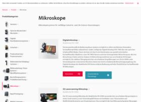 digitalmikroskop.de
