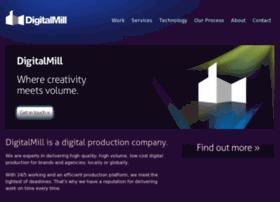 digitalmill.co.uk