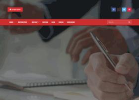 digitalmininginvestments.com