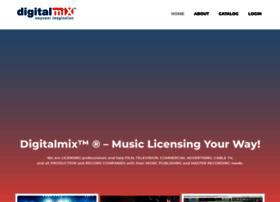 digitalmix.com
