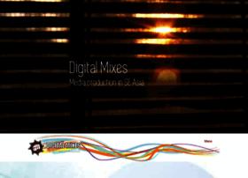 digitalmixes.co.uk