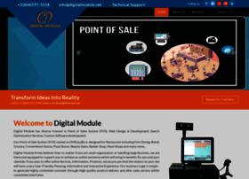 digitalmodule.net