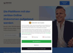 digitalmoneymaker.de