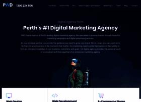 digitalmonopoly.com.au